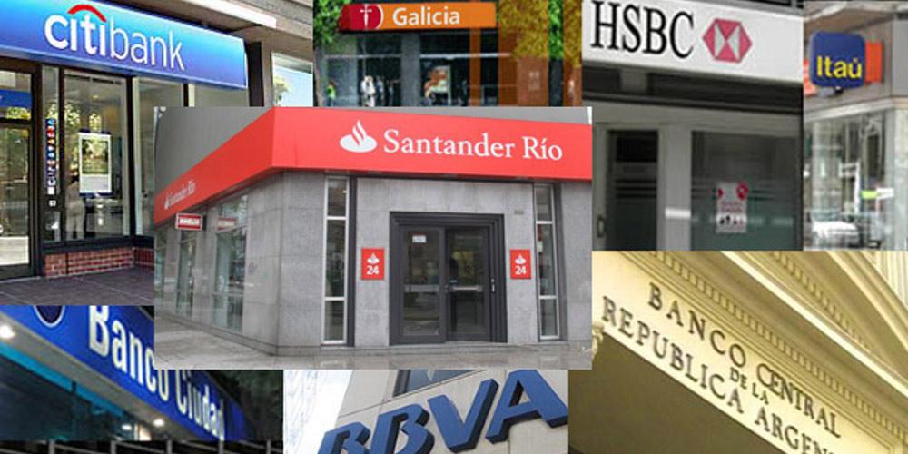 Entidades bancarias - Imagenes de bancos para sentarse ...
